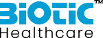 Biotic Healthcare Logo